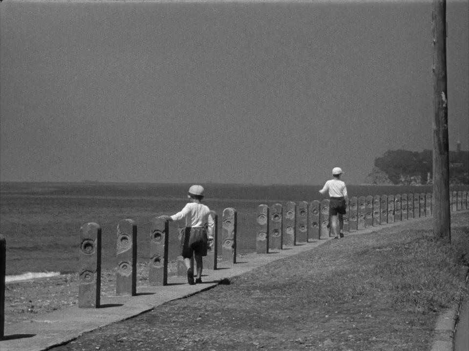 Early-Summer-1951-01-11-25
