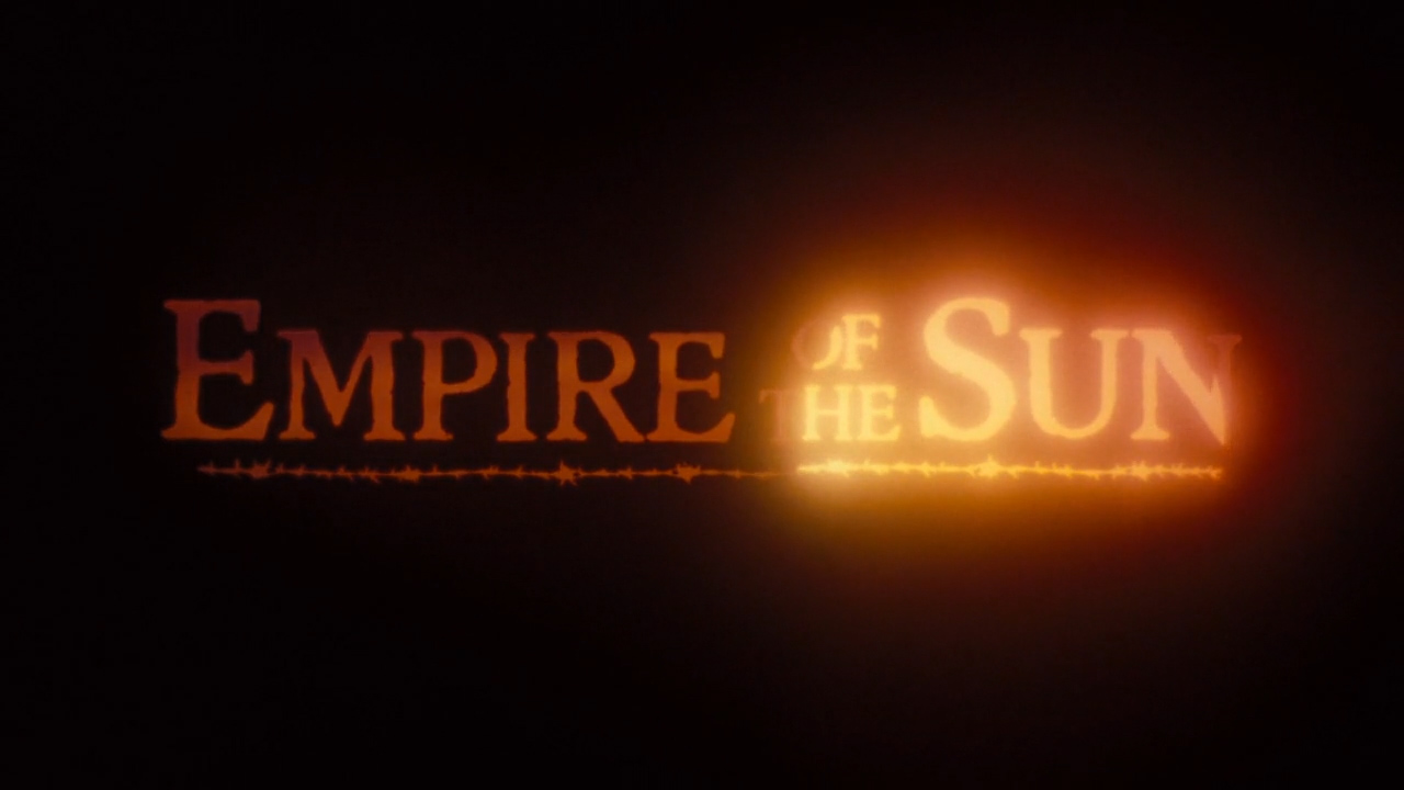 Empire-of-the-Sun-1987-00-01-06
