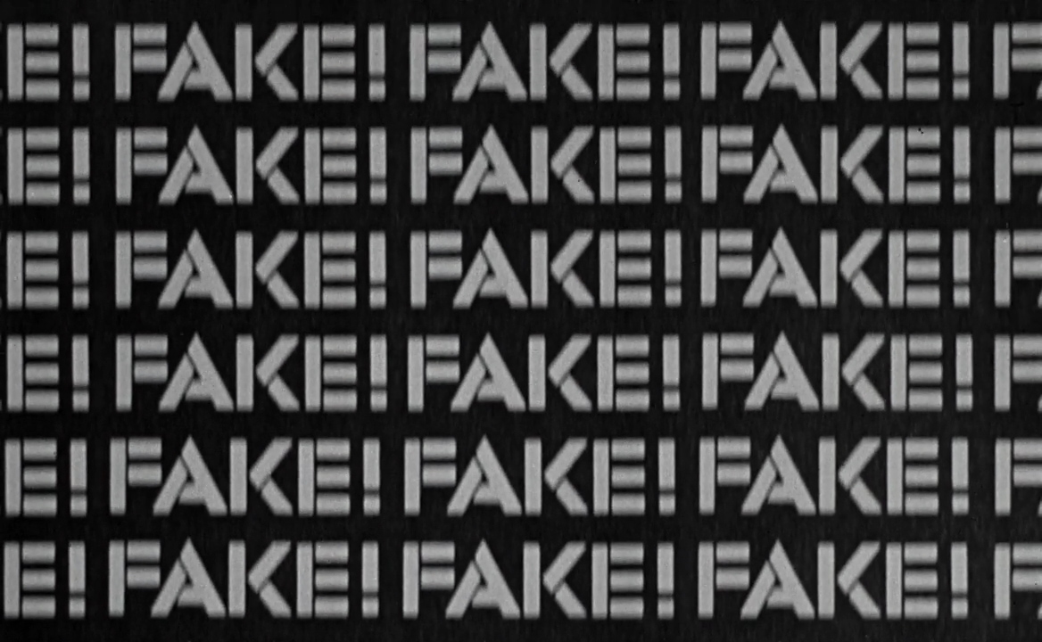 F-for-Fake-1973-00-03-12