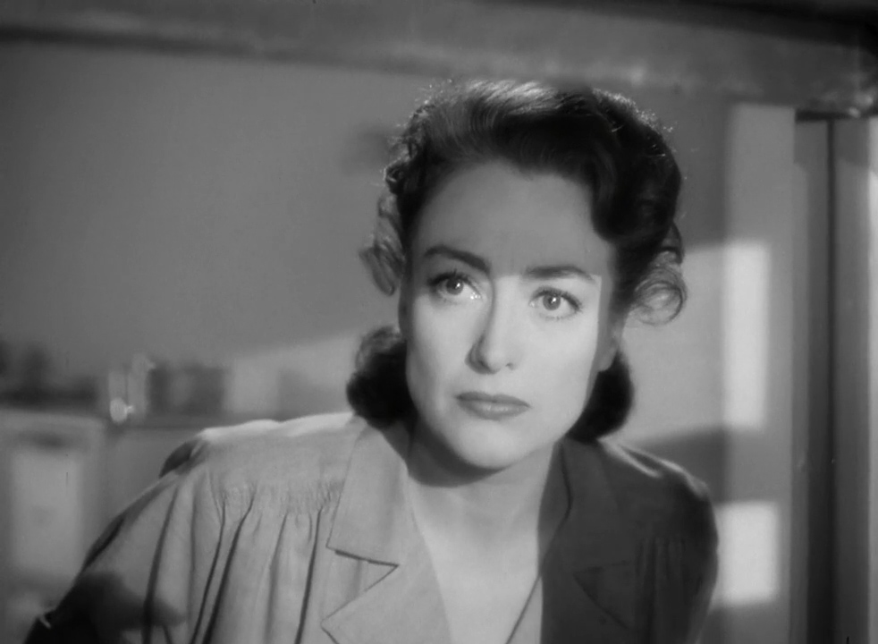 Mildred-Pierce-1945-00-25-54