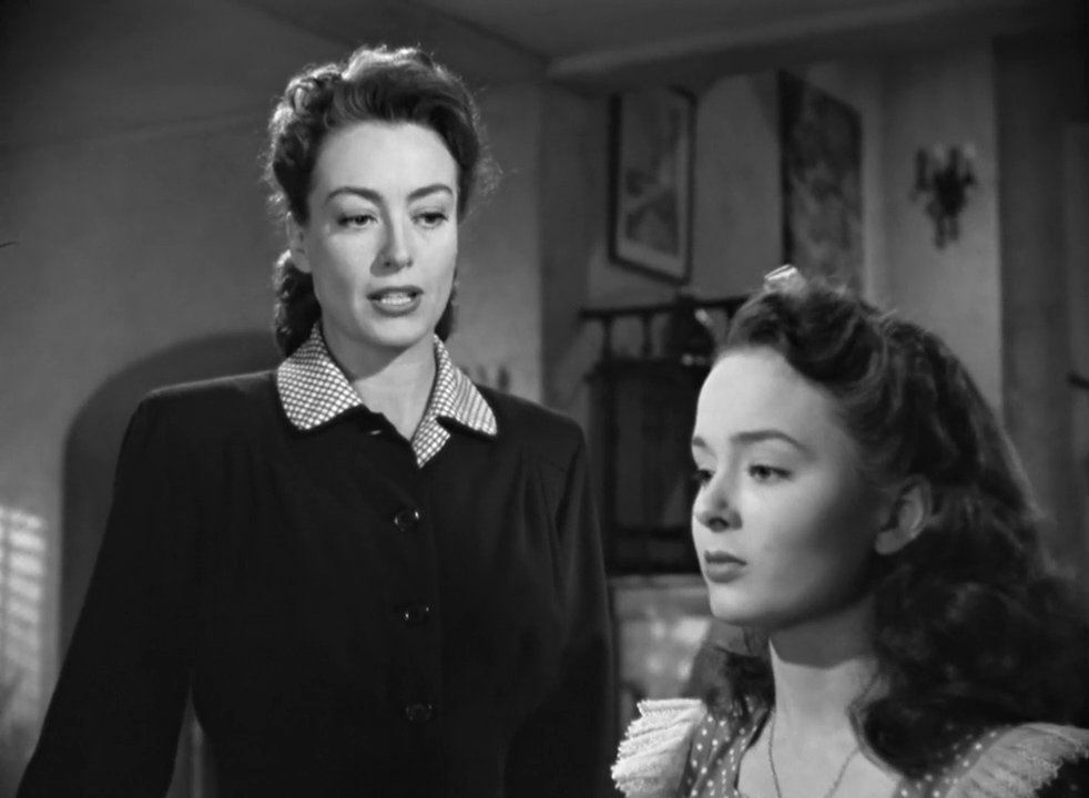 Mildred-Pierce-1945-00-38-48