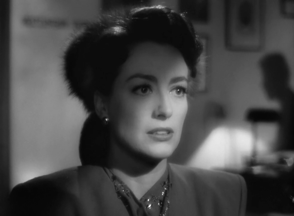 Mildred-Pierce-1945-01-07-43