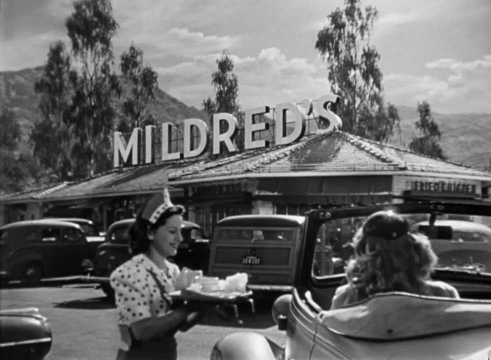 Mildred-Pierce-1945-01-08-03
