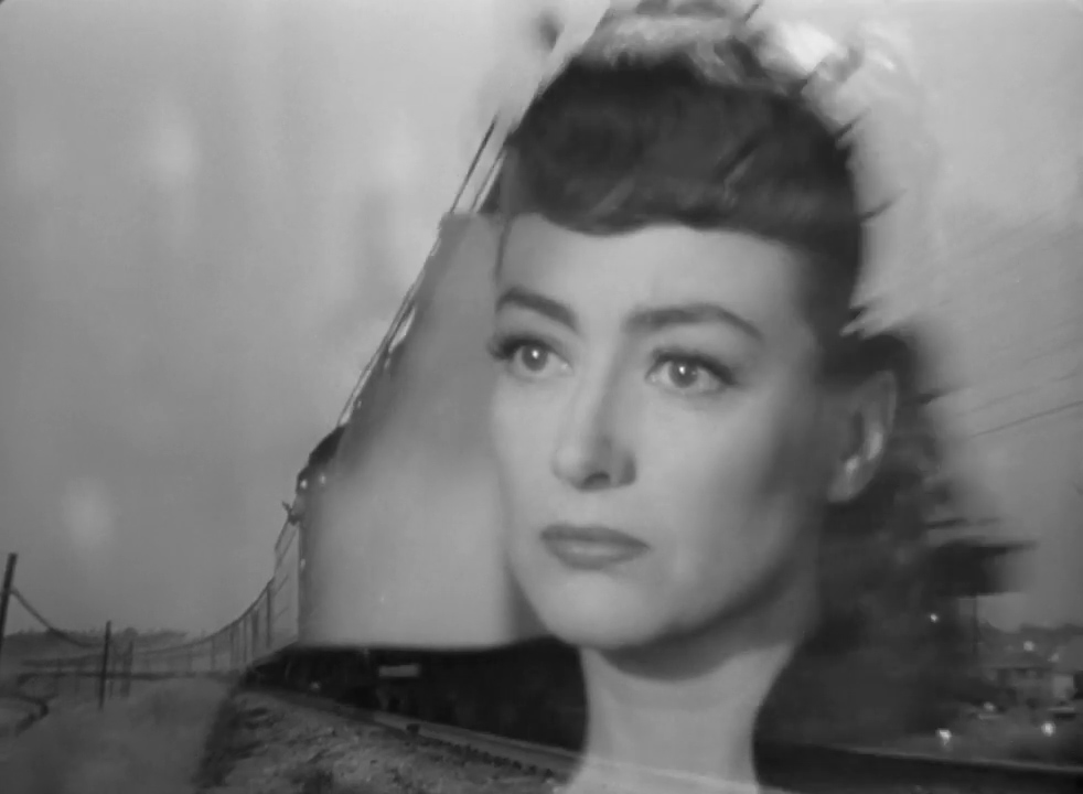 Mildred-Pierce-1945-01-24-17
