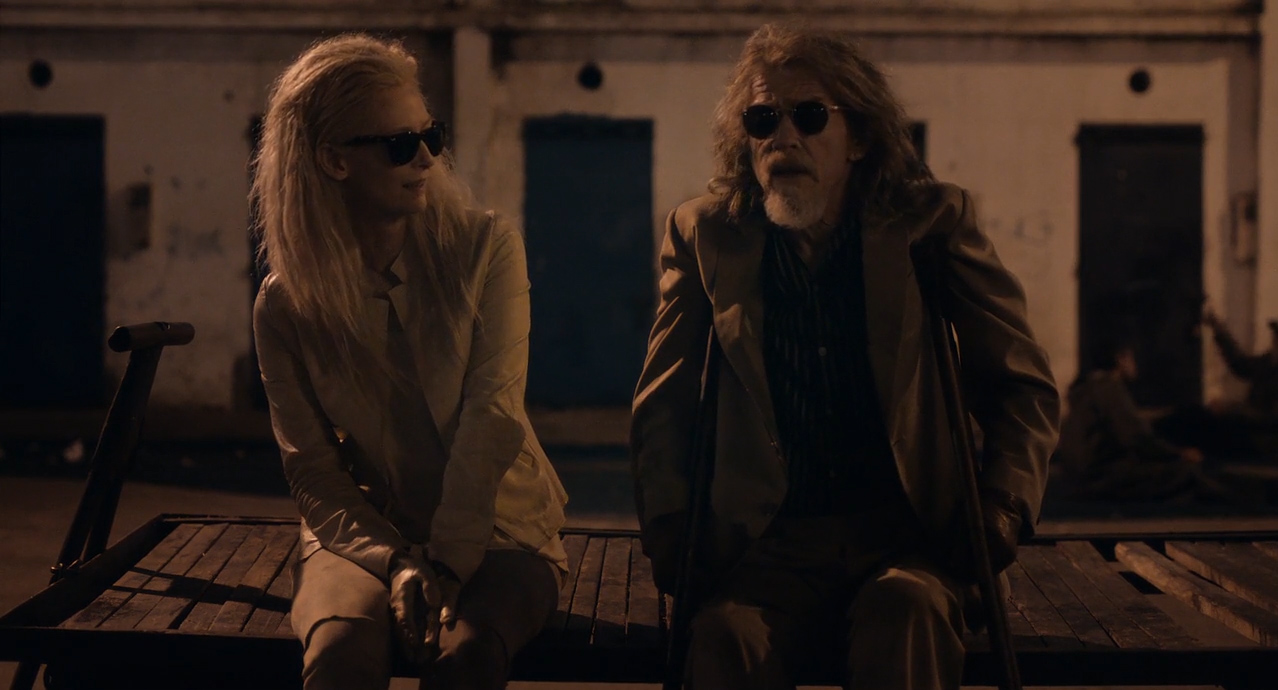 Only-Lovers-Left-Alive-2013-00-35-58