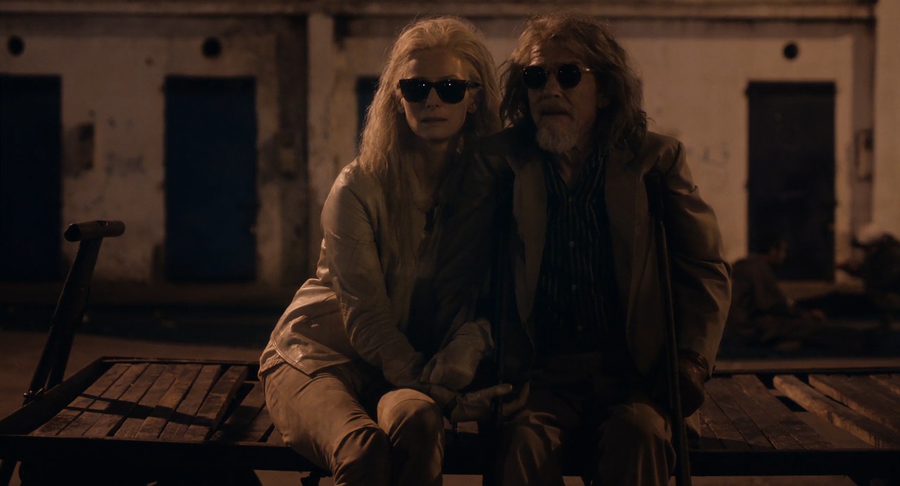 Only-Lovers-Left-Alive-2013-00-36-47