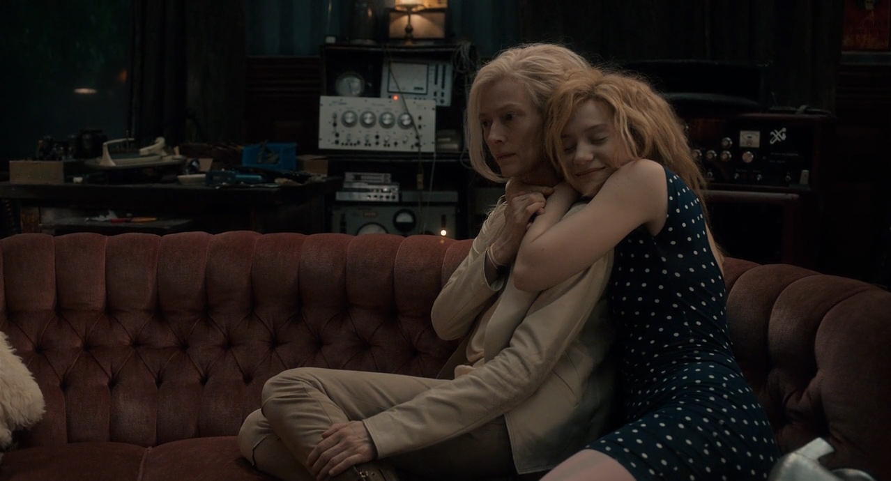 Only-Lovers-Left-Alive-2013-01-09-23