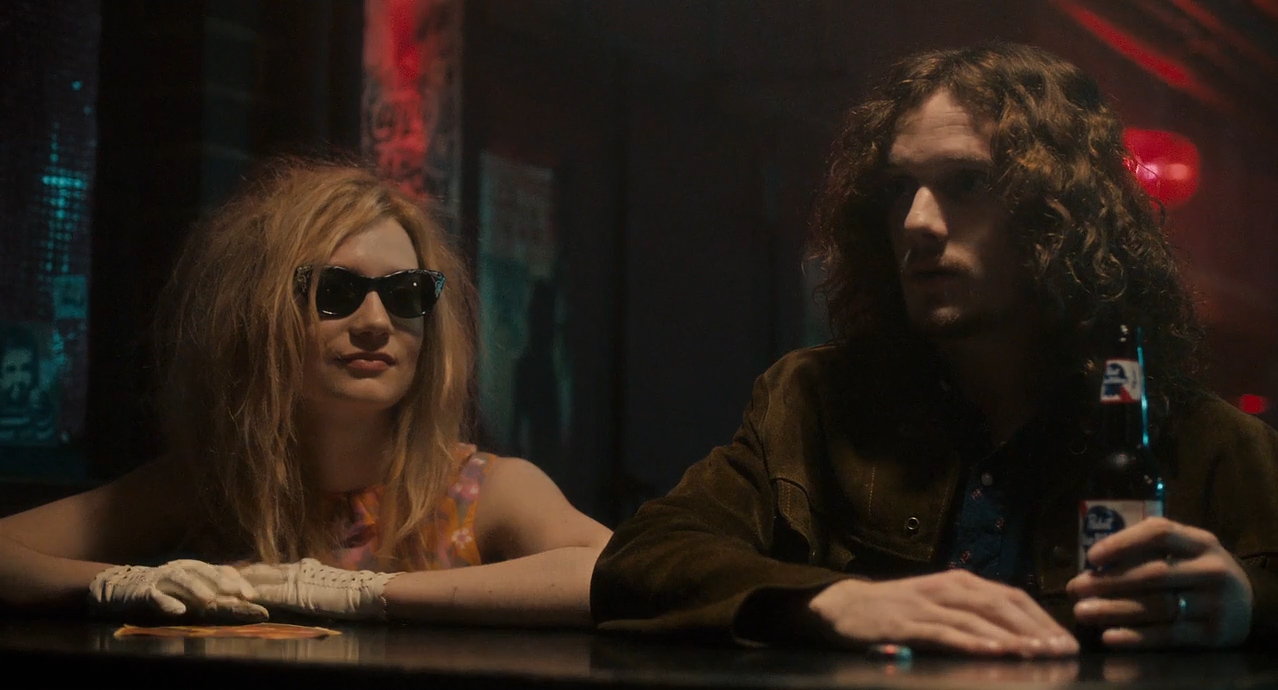 Only-Lovers-Left-Alive-2013-01-16-48