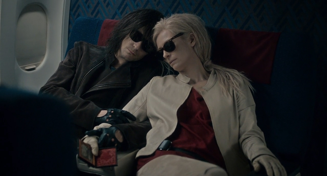 Only-Lovers-Left-Alive-2013-01-34-07