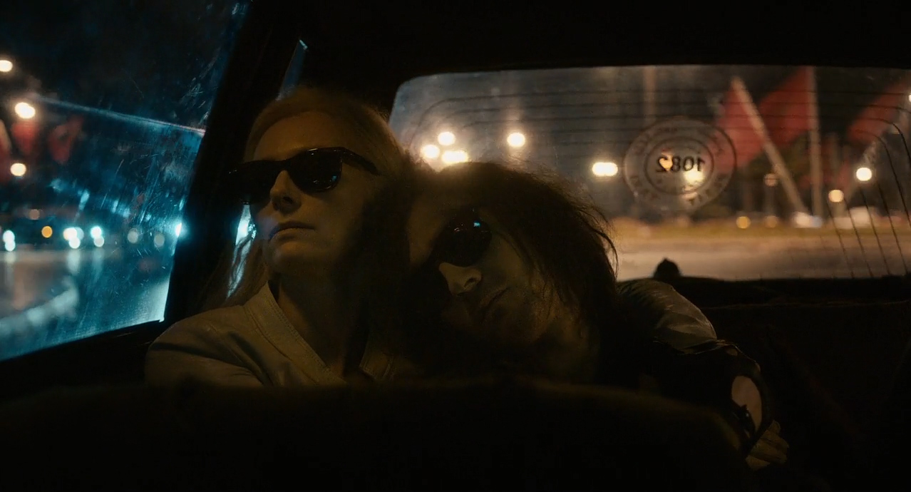 Only-Lovers-Left-Alive-2013-01-34-24