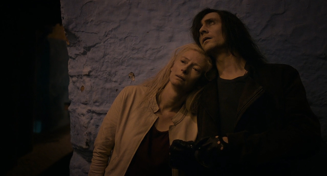 Only-Lovers-Left-Alive-2013-01-46-43