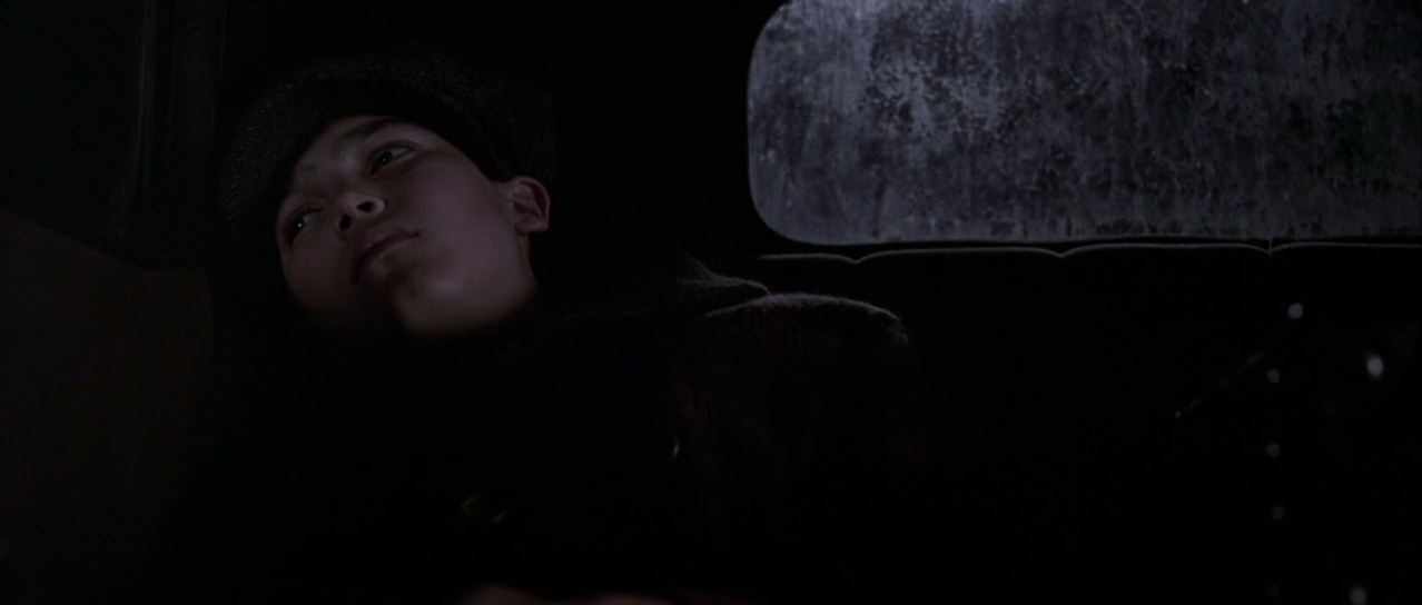 Road-to-Perdition-2002-00-47-10