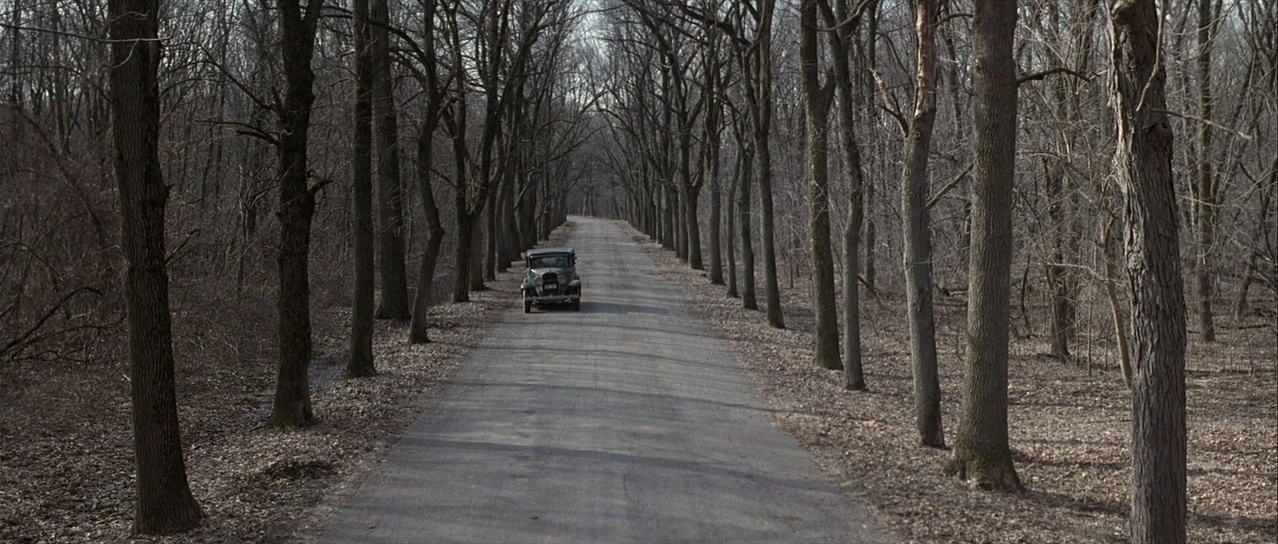 Road-to-Perdition-2002-01-11-33