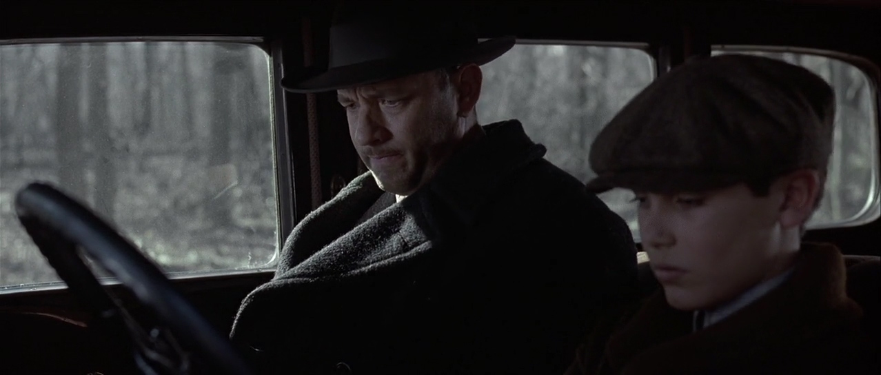 Road-to-Perdition-2002-01-11-52