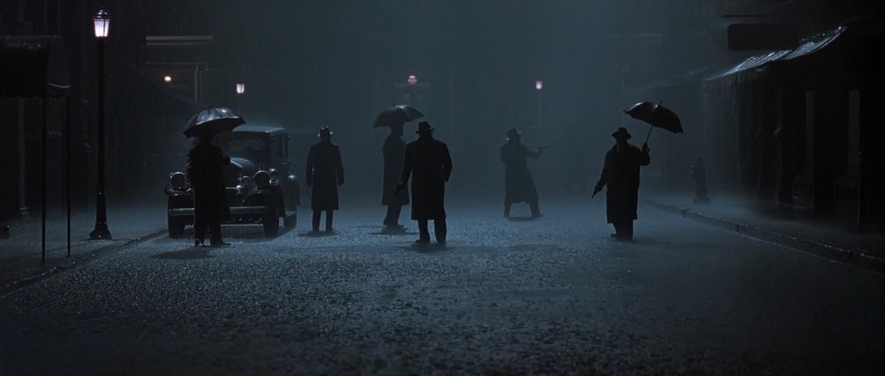 Road-to-Perdition-2002-01-38-41
