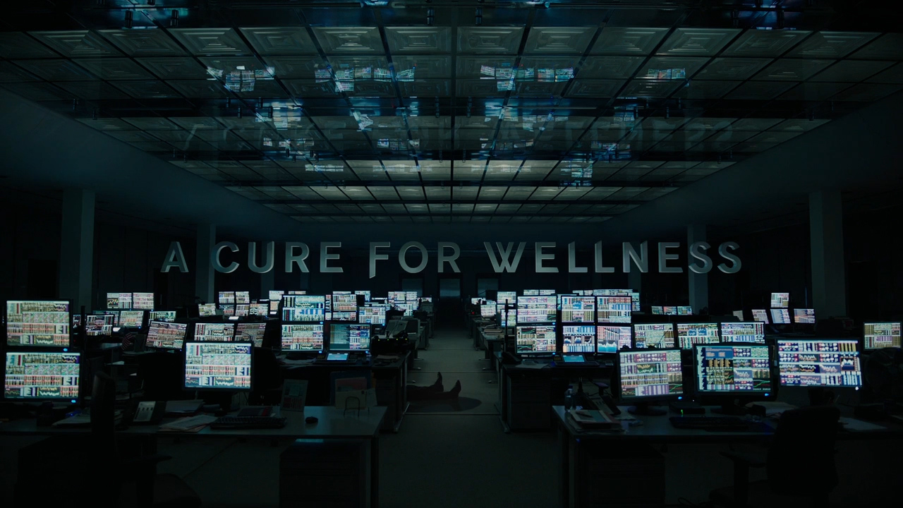 Cure-for-Wellness-2017-00-03-34