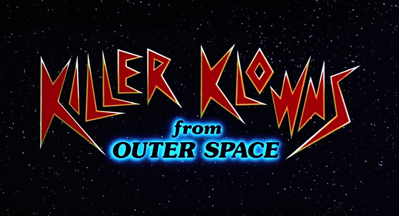 Killer-Klowns-from-Outer-Space-1988-00-00-51