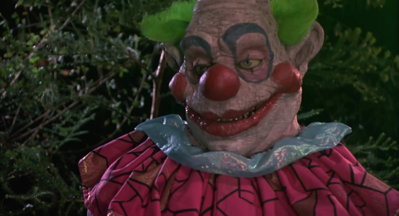 Killer-Klowns-from-Outer-Space-1988-00-09-42