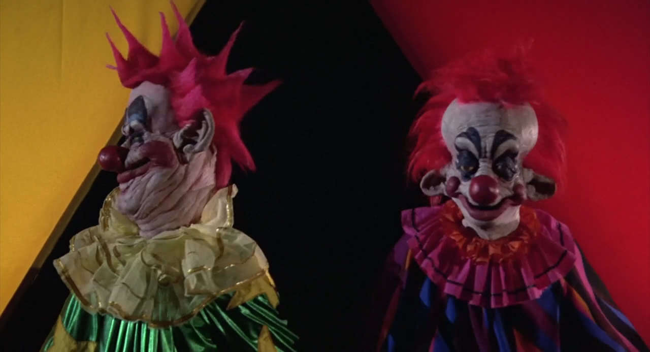 Killer-Klowns-from-Outer-Space-1988-00-18-58