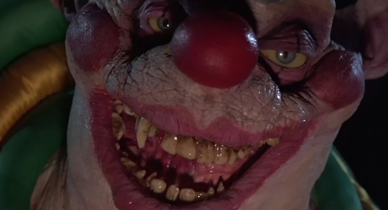 Killer-Klowns-from-Outer-Space-1988-00-19-47
