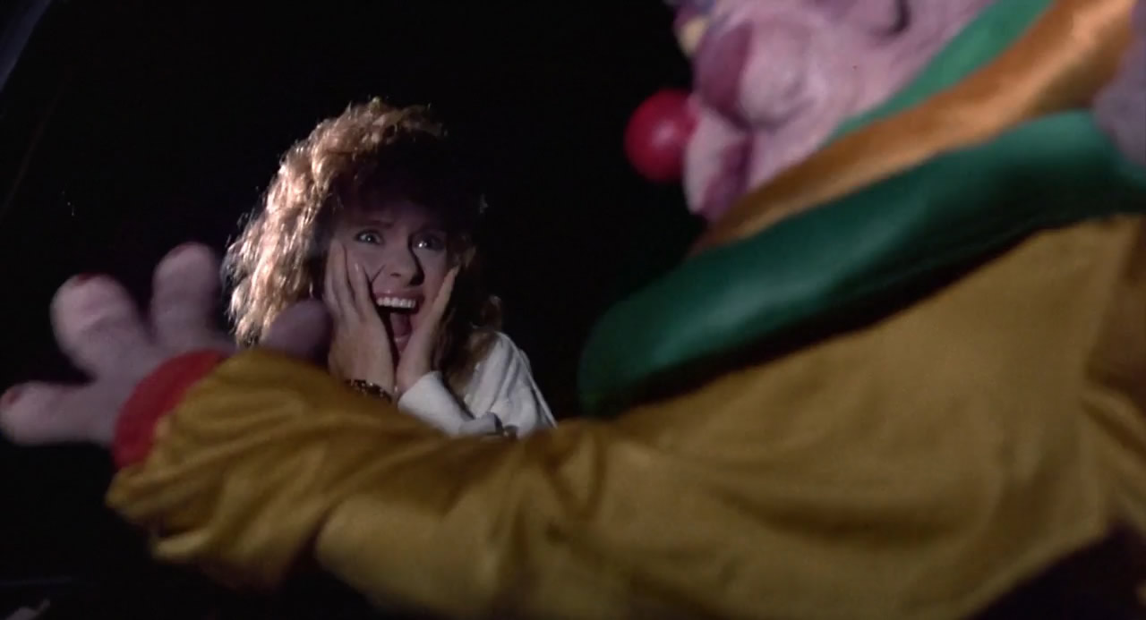 Killer-Klowns-from-Outer-Space-1988-00-19-48