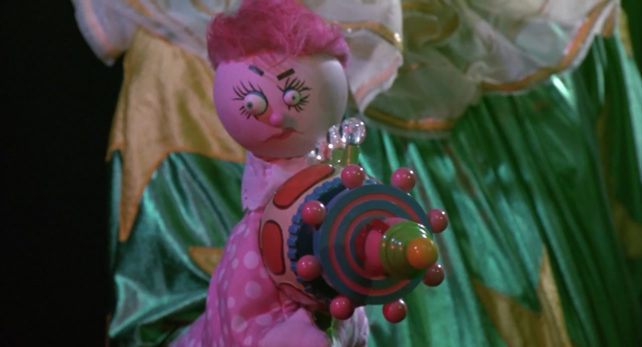 Killer-Klowns-from-Outer-Space-1988-00-25-57
