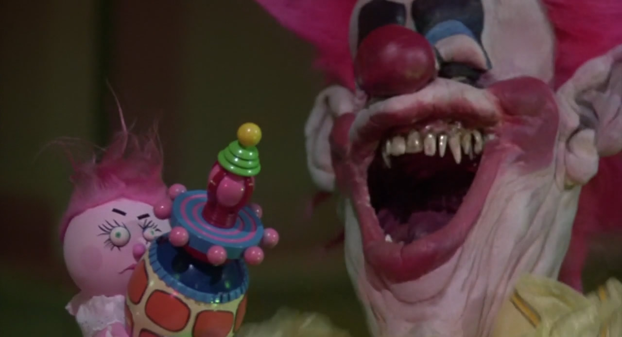 Killer-Klowns-from-Outer-Space-1988-00-26-04