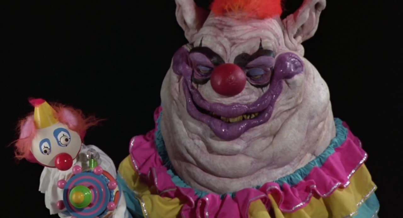 Killer-Klowns-from-Outer-Space-1988-00-28-00
