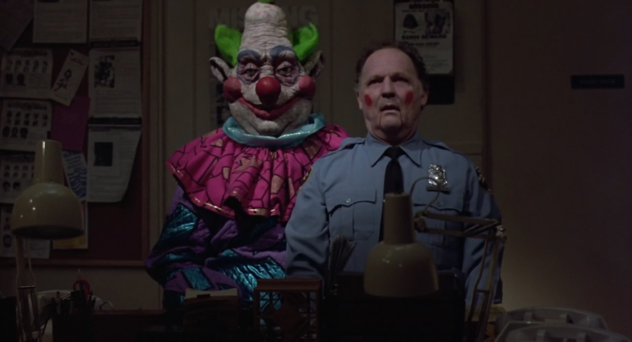 Killer-Klowns-from-Outer-Space-1988-00-54-21
