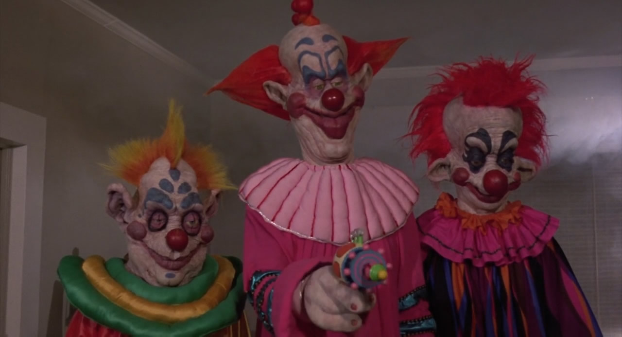 Killer-Klowns-from-Outer-Space-1988-01-00-05