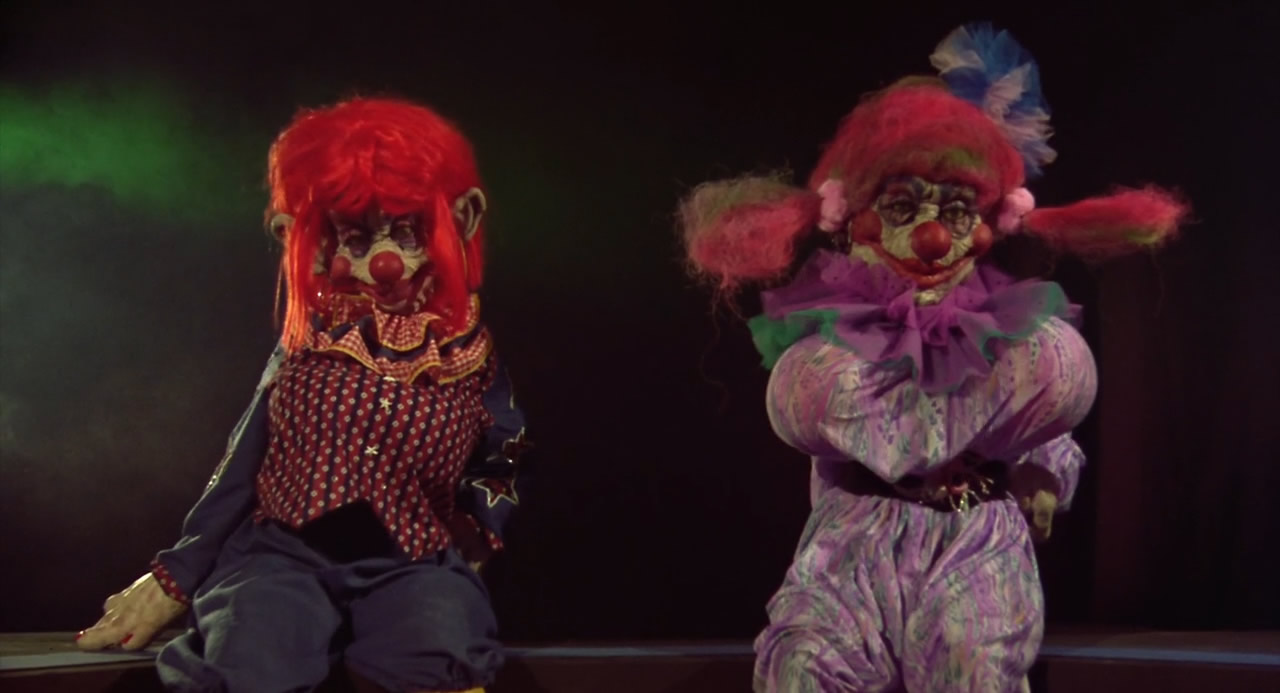 Killer-Klowns-from-Outer-Space-1988-01-08-25
