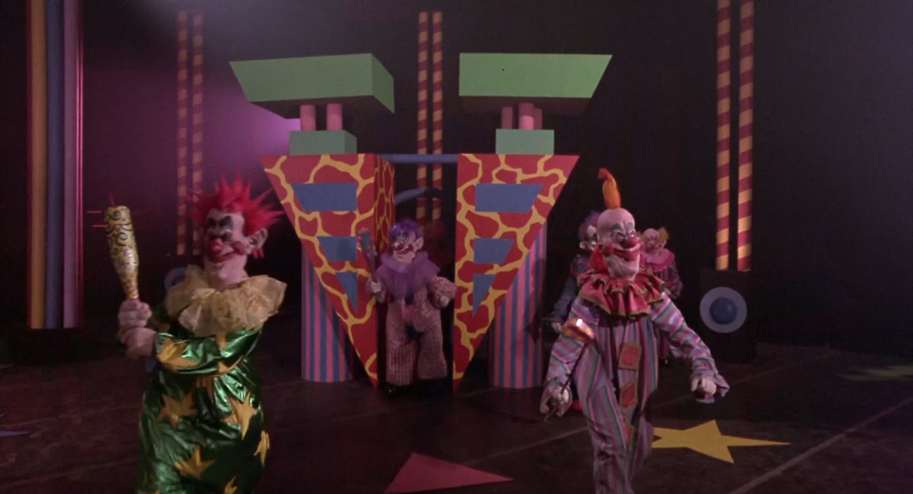 Killer-Klowns-from-Outer-Space-1988-01-16-03