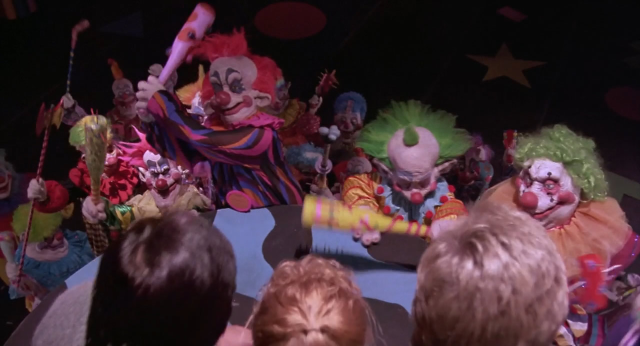 Killer-Klowns-from-Outer-Space-1988-01-16-29
