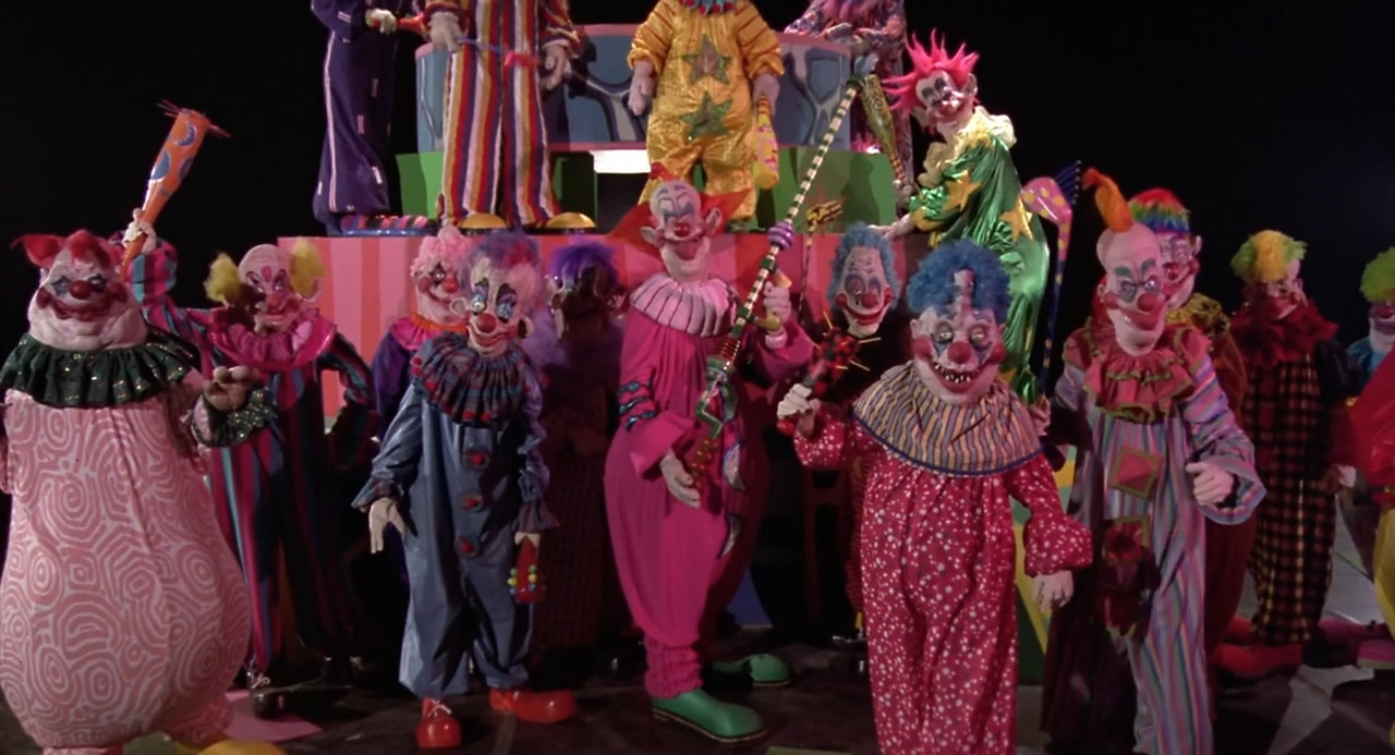 Killer-Klowns-from-Outer-Space-1988-01-17-17