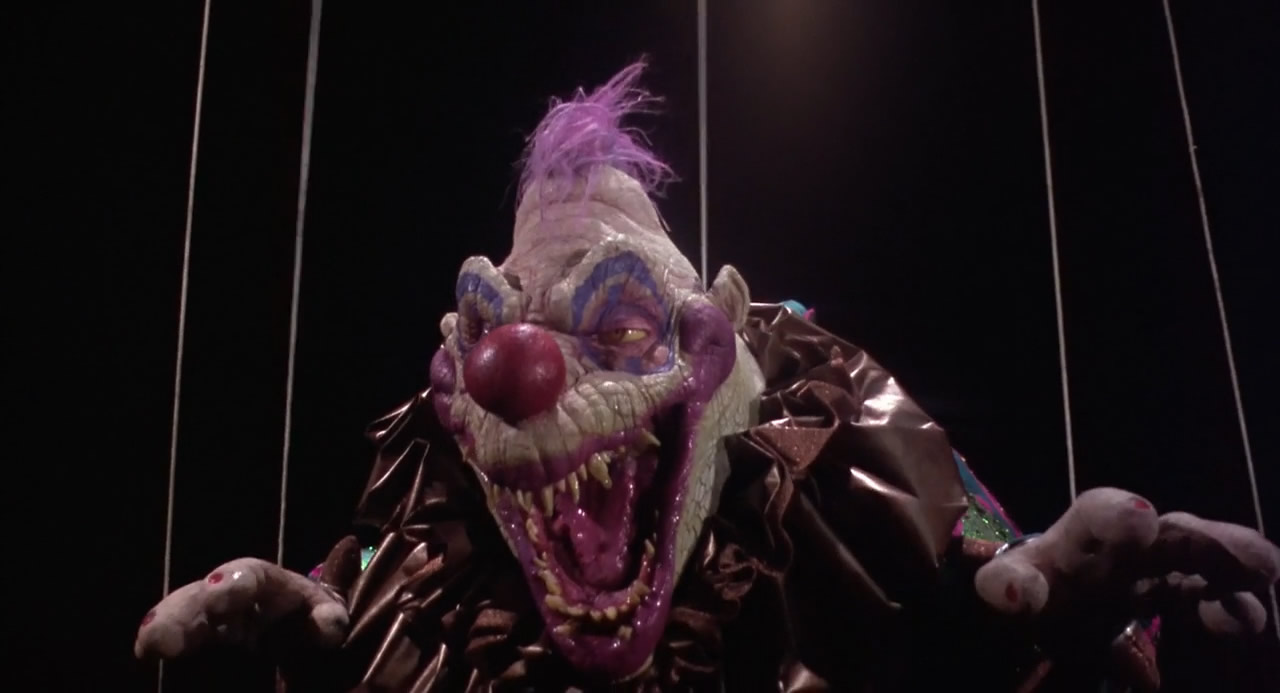 Killer-Klowns-from-Outer-Space-1988-01-18-07