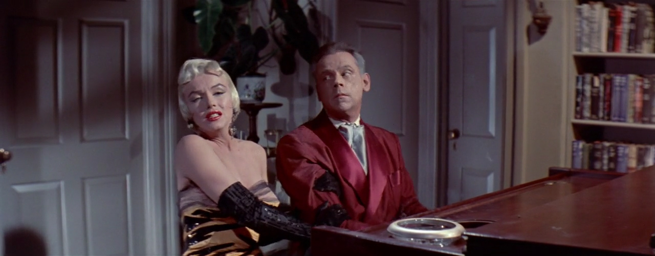 Seven-Year-Itch-1955-00-30-45