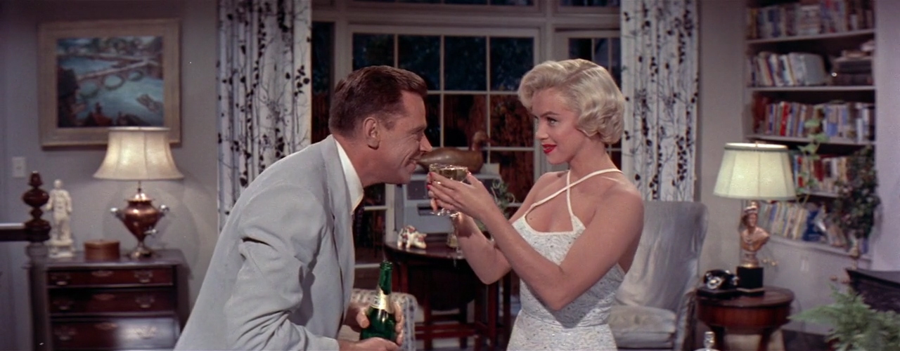 Seven-Year-Itch-1955-00-51-31