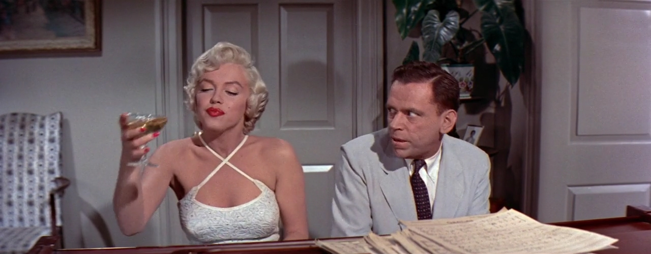 Seven-Year-Itch-1955-00-52-47