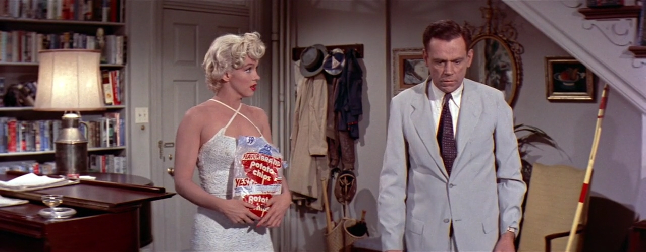 Seven-Year-Itch-1955-00-54-10