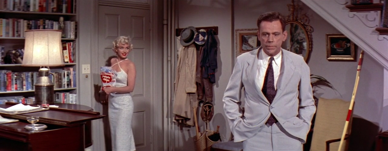 Seven-Year-Itch-1955-00-54-20