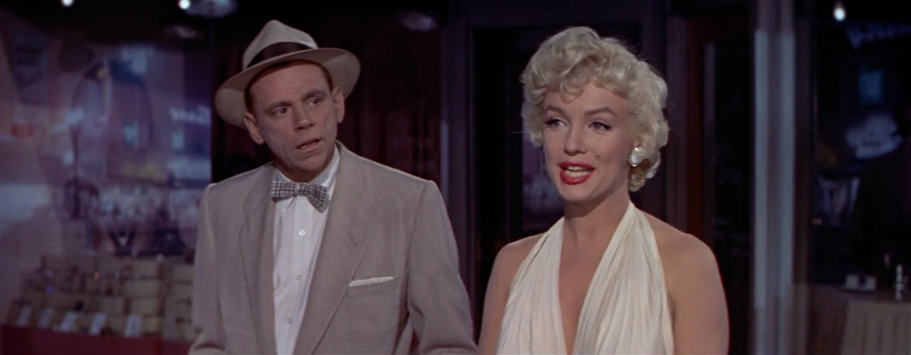 Seven-Year-Itch-1955-01-14-59