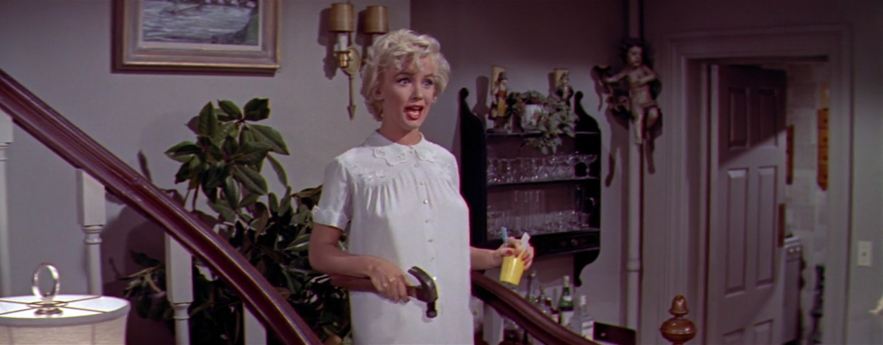 Seven-Year-Itch-1955-01-27-15