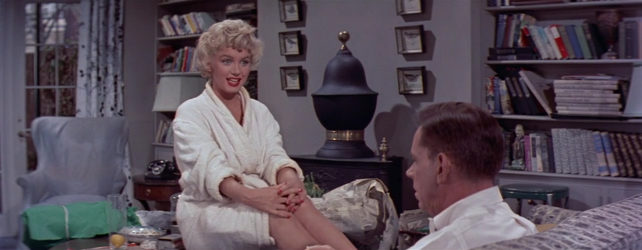 Seven-Year-Itch-1955-01-35-24