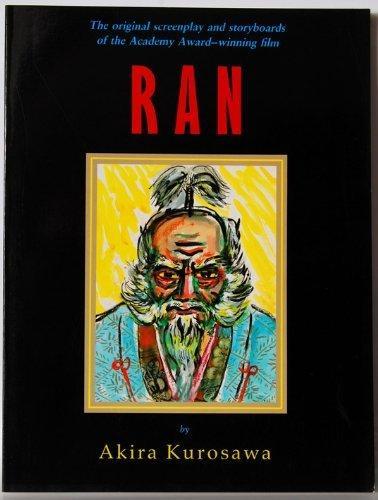Ran (1986)