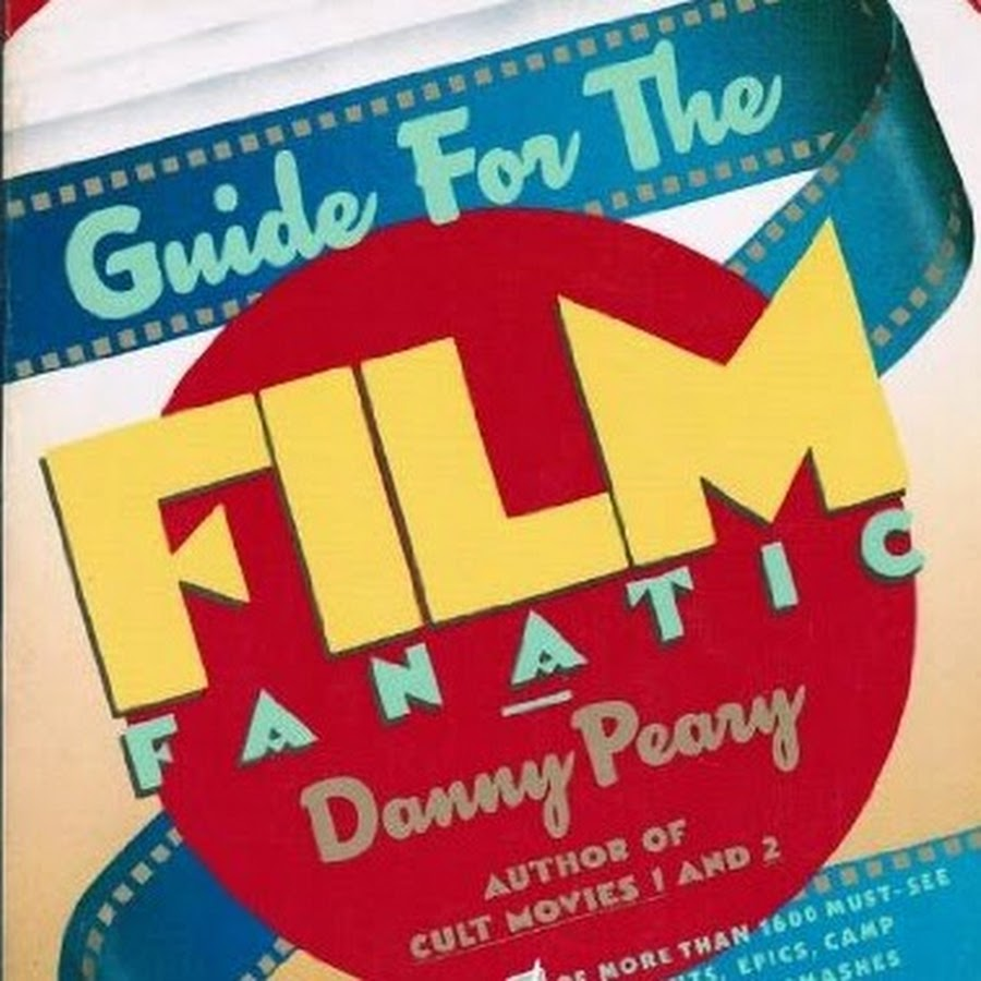 Guide For The Film Fanatic (1986)