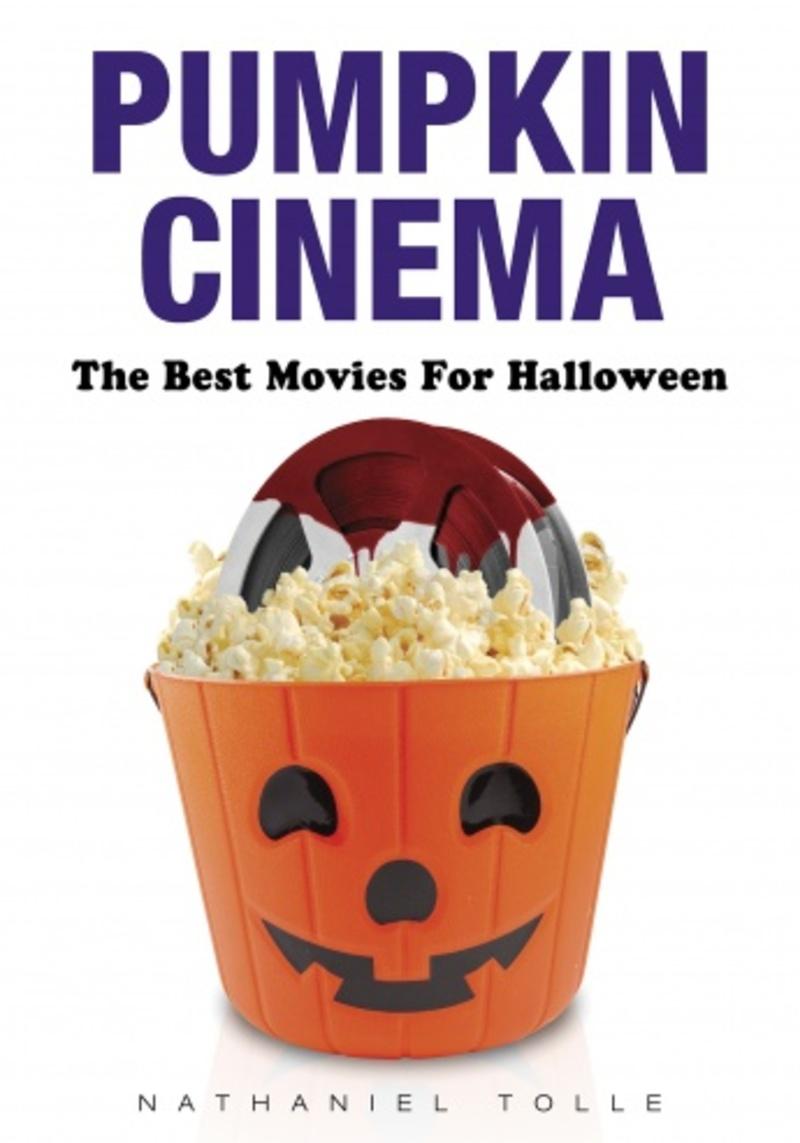 Pumpkin Cinema (2015)